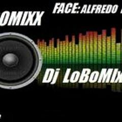DJ-LOBOMIXX-(3)