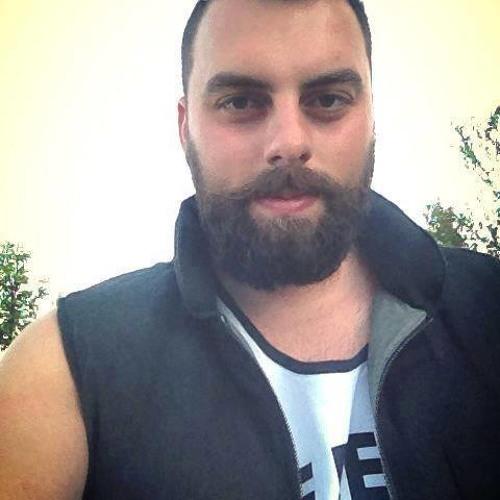 Shady Ben Alaa's avatar