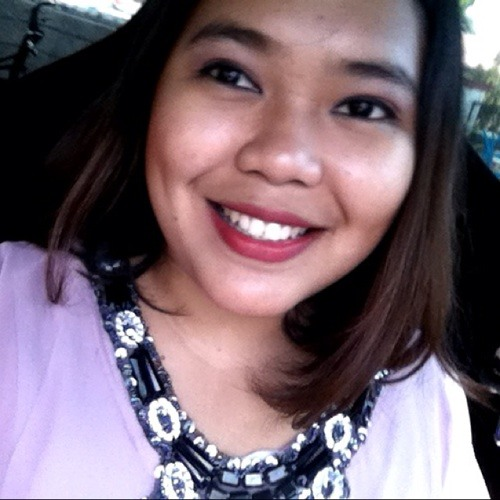 Dayang Nur Farah's avatar