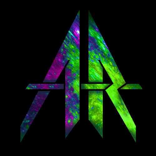 AcidRip's avatar