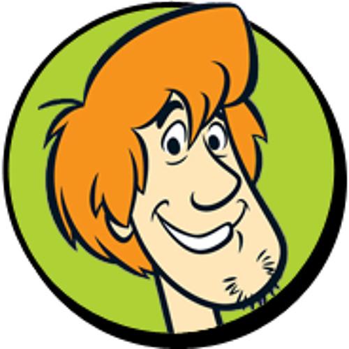 Roger Norville's avatar
