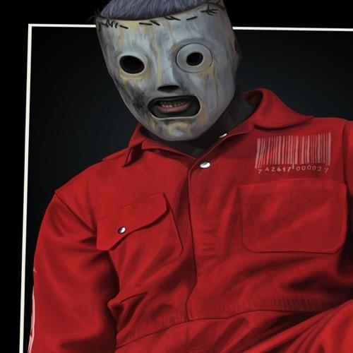 steve2306's avatar