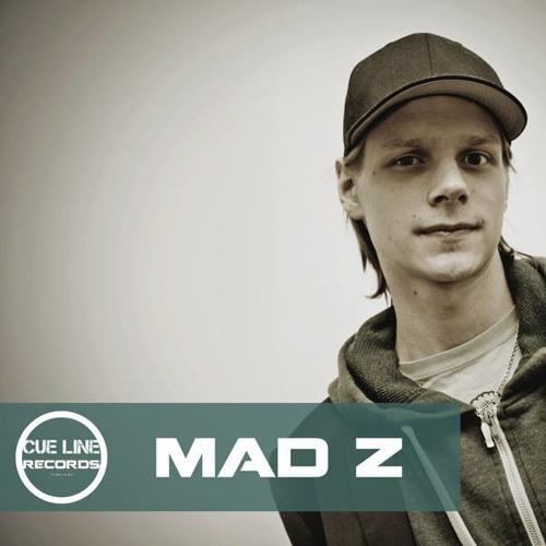 MaD-Z's avatar