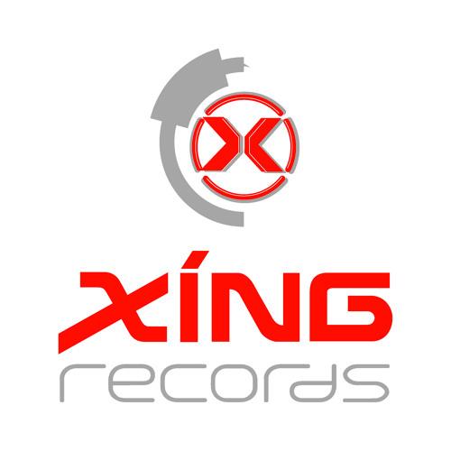 XingRecords's avatar