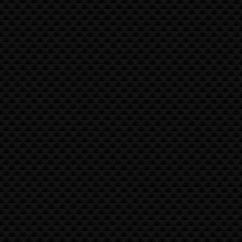 f.act's avatar