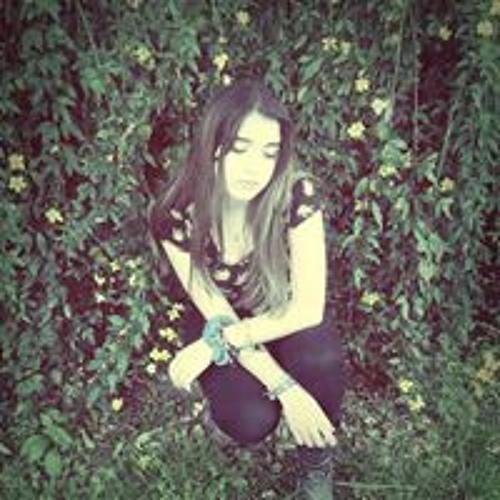 Romi Flores's avatar