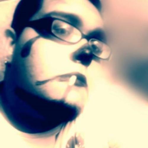 Hades Talkboxx2's avatar
