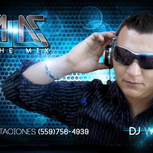 wallas_in_the_mix's avatar