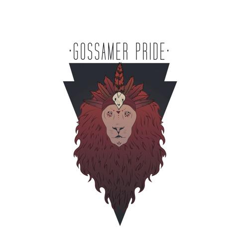 Gossamer Pride's avatar
