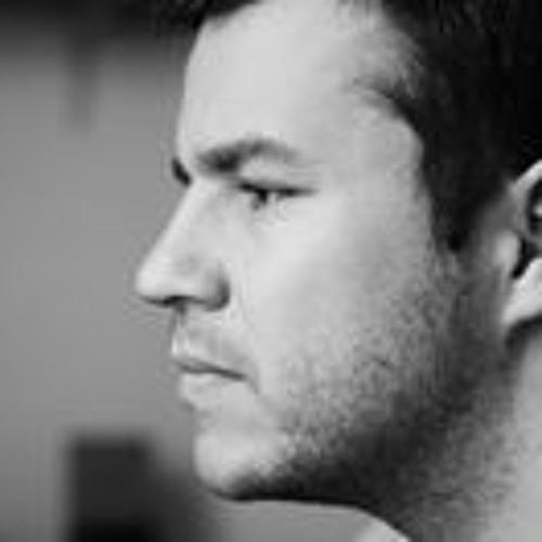 Haris Čalkić's avatar