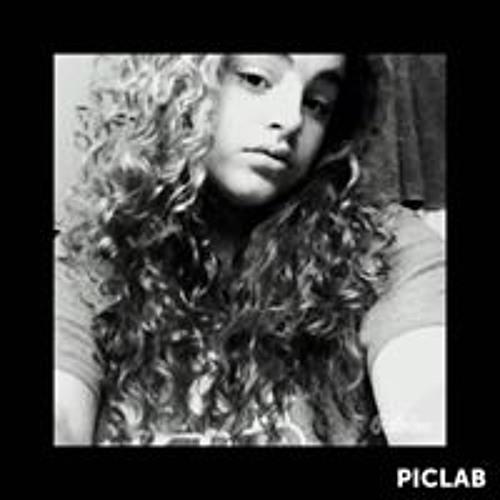 Vikkianna Rivera 1's avatar