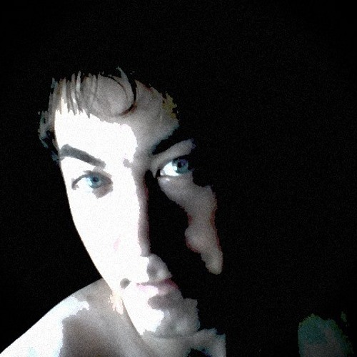 Joey chyll's avatar