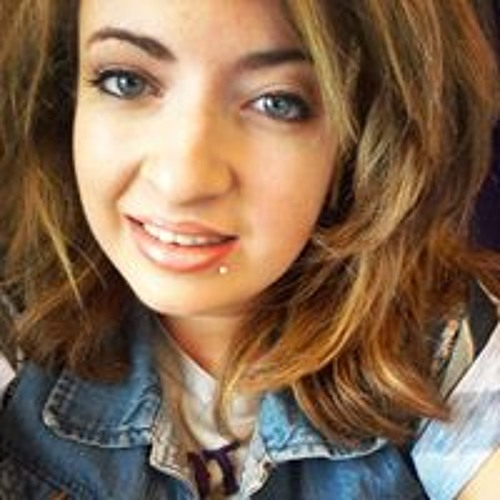Chelsea Rebecca Liddard's avatar