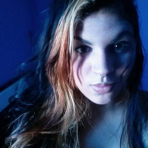Maria Bonfim's avatar