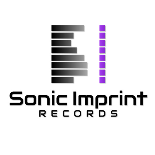 Sonic Imprint Records's avatar