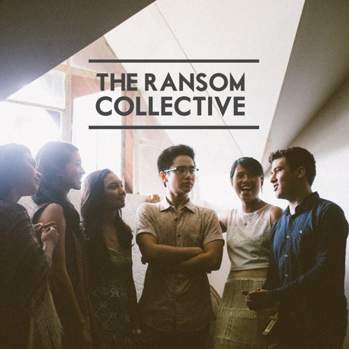 The Ransom Collective's avatar