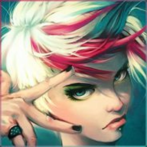 2Deluxe5You's avatar