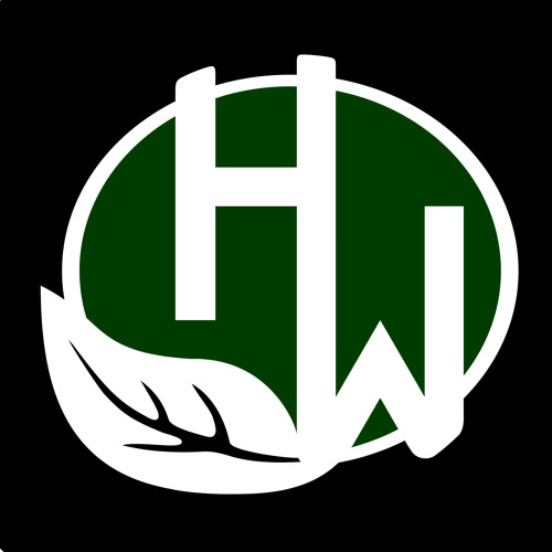 Honest Woods's avatar