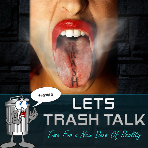 Lets Trash Talk's avatar