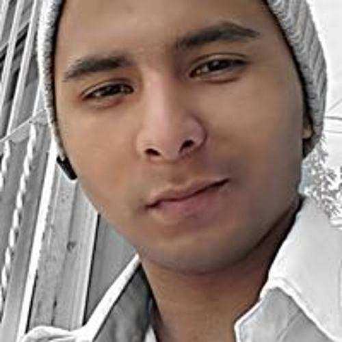 Edwin Oswaldo Morales's avatar