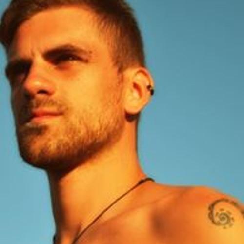 Filippo Cuccia 1's avatar
