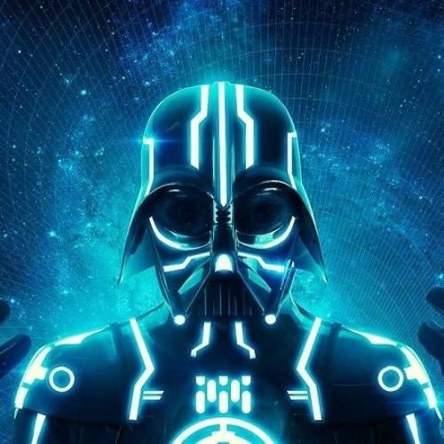 Kirginfirgin's avatar