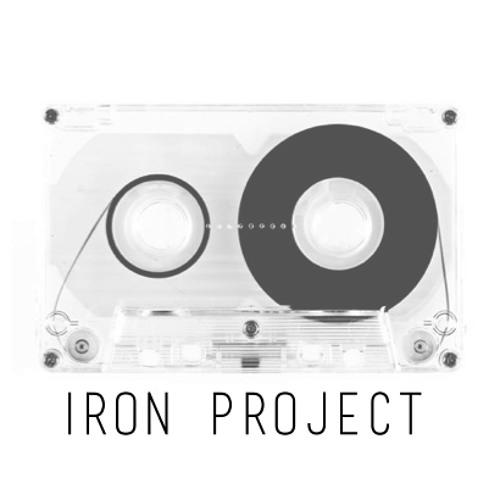 Iron Project's avatar