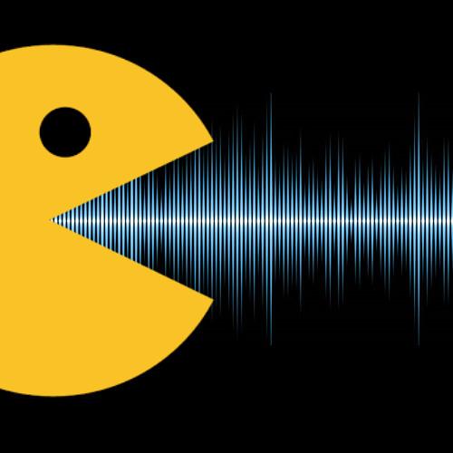 Eat The Noise's avatar