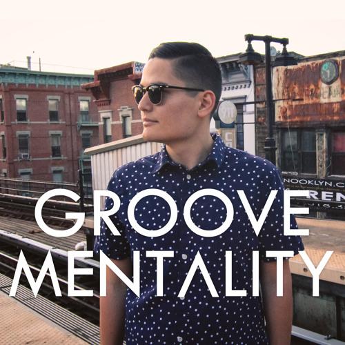Groovementality's avatar