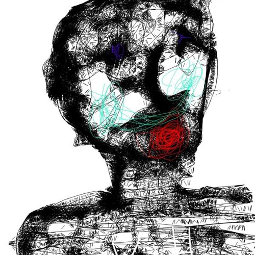 bosse0642's avatar