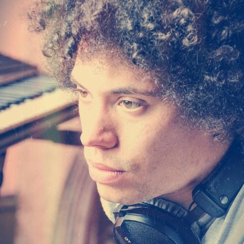 Bruce Kloeti Music Prod.'s avatar