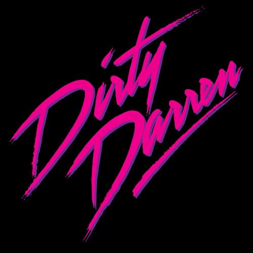 Dirty Darren's avatar