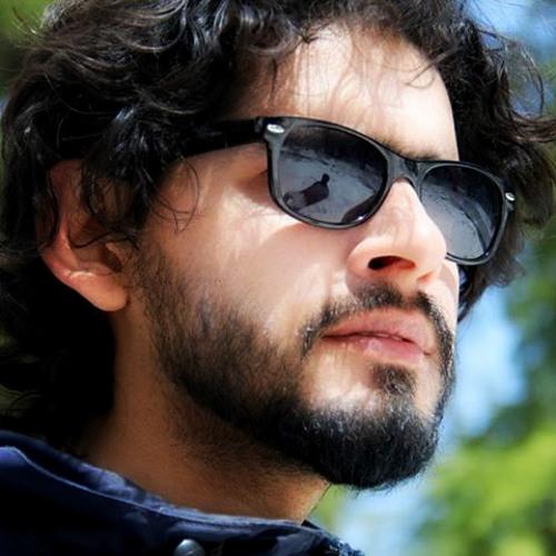 Waleed Mirza (VaLee)'s avatar