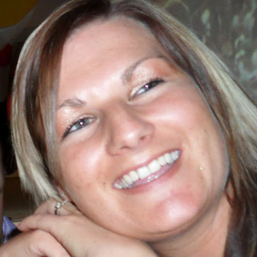 Dawn Farrugia's avatar