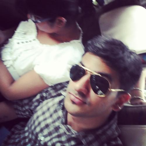 Prateek.B's avatar