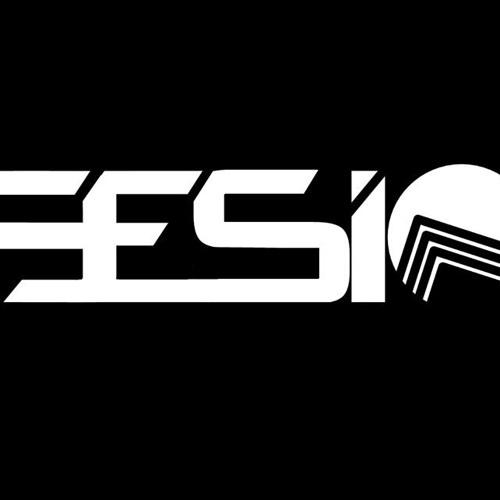 SESIO's avatar
