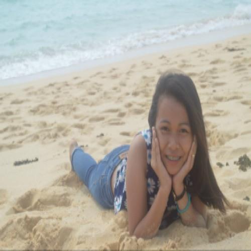 user520596871's avatar