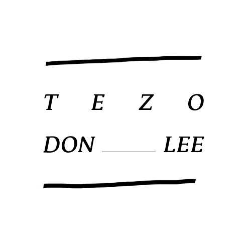 Tezo Don Lee's avatar
