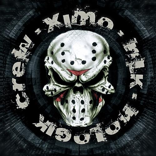 Ximo NLK's avatar