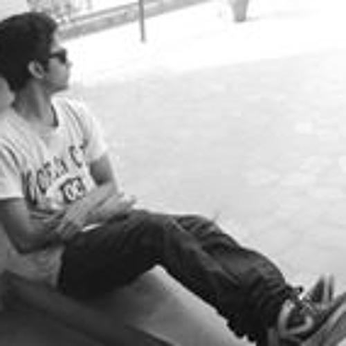 Raj Shekhar 19's avatar