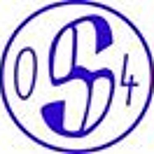 Robin Bräuning's avatar