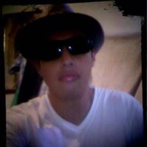 Alejandrorl Resident's avatar