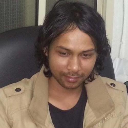 sultan mhamud's avatar