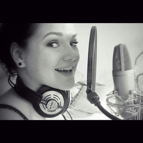 Maiki Weaver's avatar
