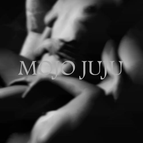MOJO JUJU's avatar