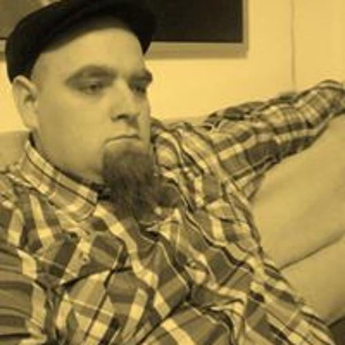 Thomas Rehländer's avatar