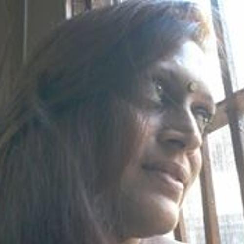Garima Bhatnagar 1's avatar