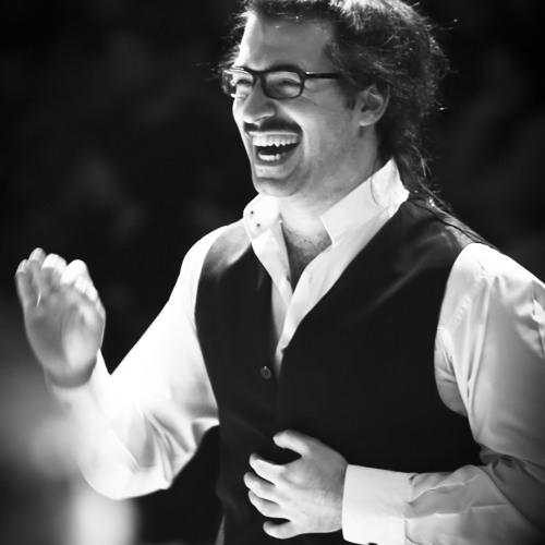 Masis Aram Gözbek's avatar