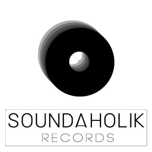 Soundaholik's avatar