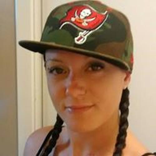 Jermaine Mills 4's avatar